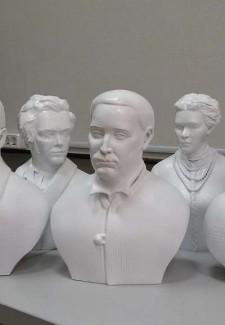 Rzeźbienie