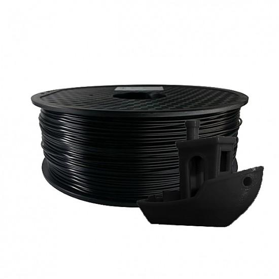 ABS plastic KLEMA 1,75 mm black