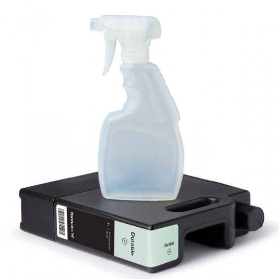 Cartridge Formlabs Durable Resin, 1L