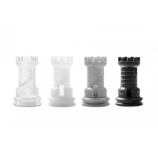 Cartridge Formlabs Grey Resin (grey), 1l