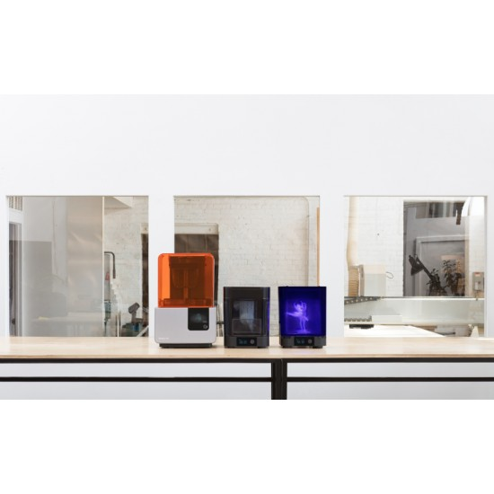 Formlabs Form Cure - polymerizer/dryer for 3D printer