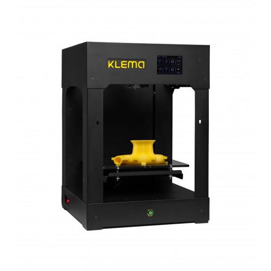 3D printer KLEMA 180