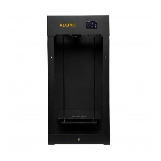 3D printer KLEMA 500