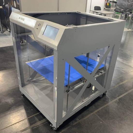3D printer KLEMA 700