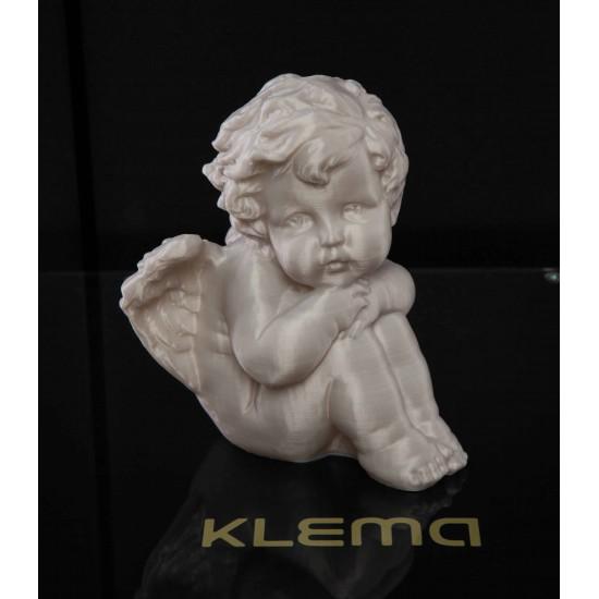 3D printer KLEMA SCHOOL