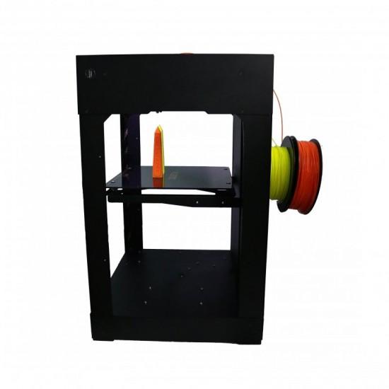 3D printer KLEMA 250 Twin Pro
