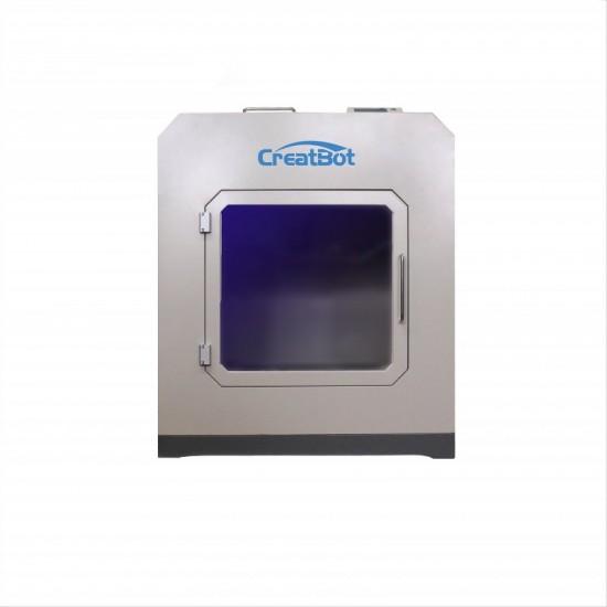 3D printer CreatBot D600 Pro