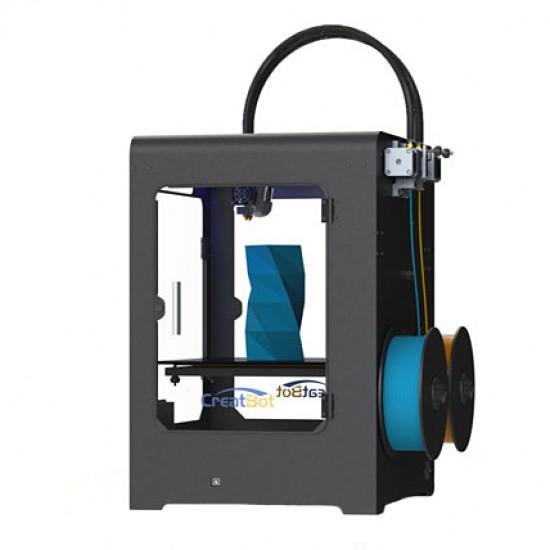 3D printer CreatBot DX