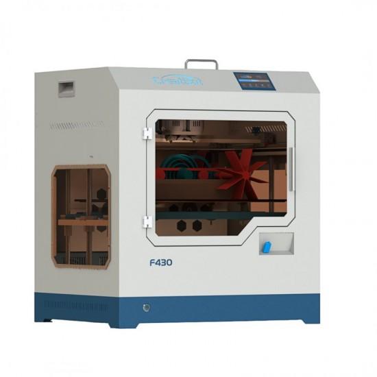 3D printer CreatBot F430