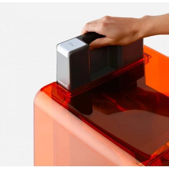 3D printer Formlabs Form 2 Refurbished