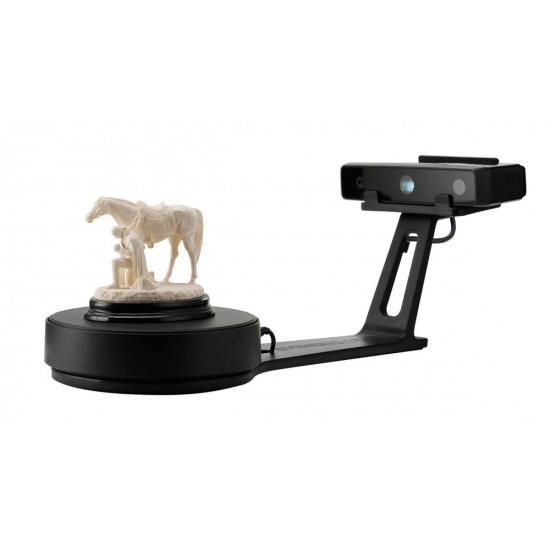 3D scanner SHINING 3D EinScan-SE