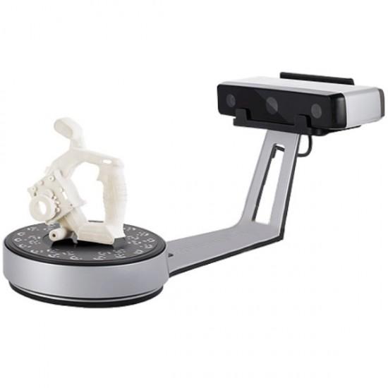 3D scanner SHINING 3D EinScan-SP